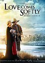 Love Comes Softly #1 - DVD