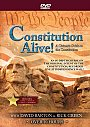 Constitution Alive: A Citizens Guide - DVD