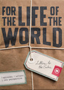 For the Life of the World: Letters to the Exiles - DVD