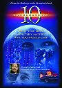 Ten Commandments - With Adrian Snell - DVD