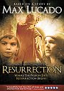 Resurrection - DVD