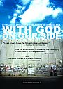 With God on Our Side - DVD