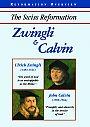 Zwingli And Calvin - DVD