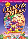 Quigleys Village Sing-Along - DVD