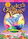 Spike and the Big Blue Bubble Babble Balloon Machine - DVD