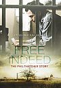 Free Indeed - DVD