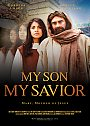 My Son My Savior - DVD