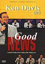 Ken Davis: Good News - VOD