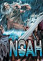 Noah - VOD