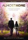 Almost Home - DVD