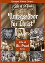 Ambassador for Christ (Life of St. Paul Series) - VOD