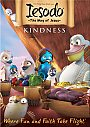 Iesodo: Kindness - DVD