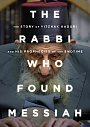 The Rabbi Who Found Messiah - DVD