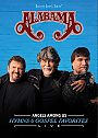 Alabama: Angels Among Us - DVD