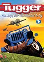 Tugger: The Jeep 4X4 Who Wanted to Fly - VOD