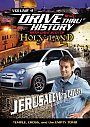 Drive Thru History: Holy Land Volume 4 - Jerusalem to Calvary - DVD