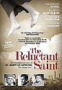 The Reluctant Saint - DVD