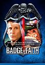 Badge of Faith - VOD