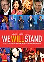 CCM United: We Will Stand - DVD