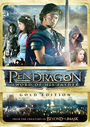 Pendragon: Sword of His Father - Gold Edition - DVD