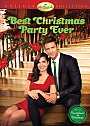 Best Christmas Party Ever - DVD