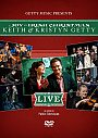 Joy: An Irish Christmas LIVE - DVD
