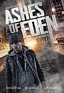 Ashes of Eden - VOD