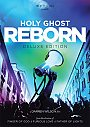 Holy Ghost: Reborn Deluxe Edition - DVD