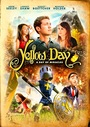 Yellow Day - DVD