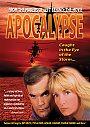 Apocalypse - VOD