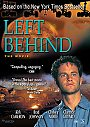 Left Behind: The Movie - VOD