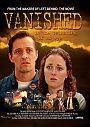 Vanished - VOD