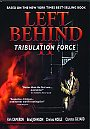 Left Behind II: Tribulation Force - VOD