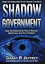 Shadow Government - VOD