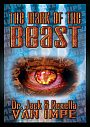 The Mark of the Beast - VOD