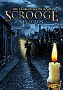 Scrooge (In Color) - DVD
