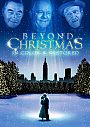 Beyond Christmas (In Color) - DVD