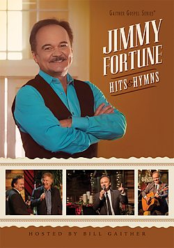 Jimmy Fortune: Hymns and Hits