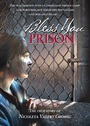 Bless You Prison - DVD