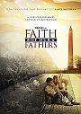 Faith Of Our Fathers (2015) - VOD