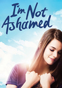 Im Not Ashamed - DVD