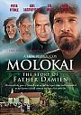 Molokai - The Story of Father Damien - DVD