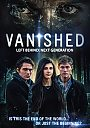 Vanished: Left Behind - Next Generation - Book