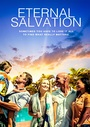 Eternal Salvation - DVD