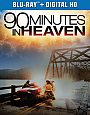 90 Minutes in Heaven - Blu-ray