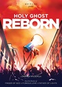Holy Ghost Reborn - VOD