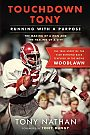 Touchdown Tony: Running With a Purpose - Book