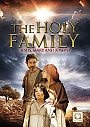 The Holy Family: Jesus Mary and Joseph - DVD