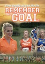 Remember the Goal - VOD