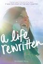 A Life Rewritten: Marissas Story - DVD